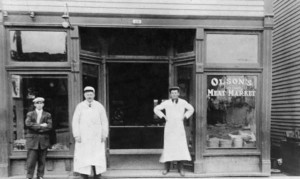 olsons-meat-market-1910