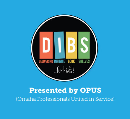 opus-charity-event