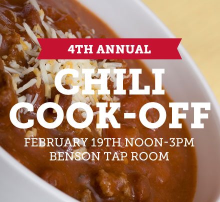 chili-cook-off