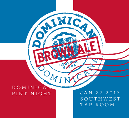 dominican-pint-night